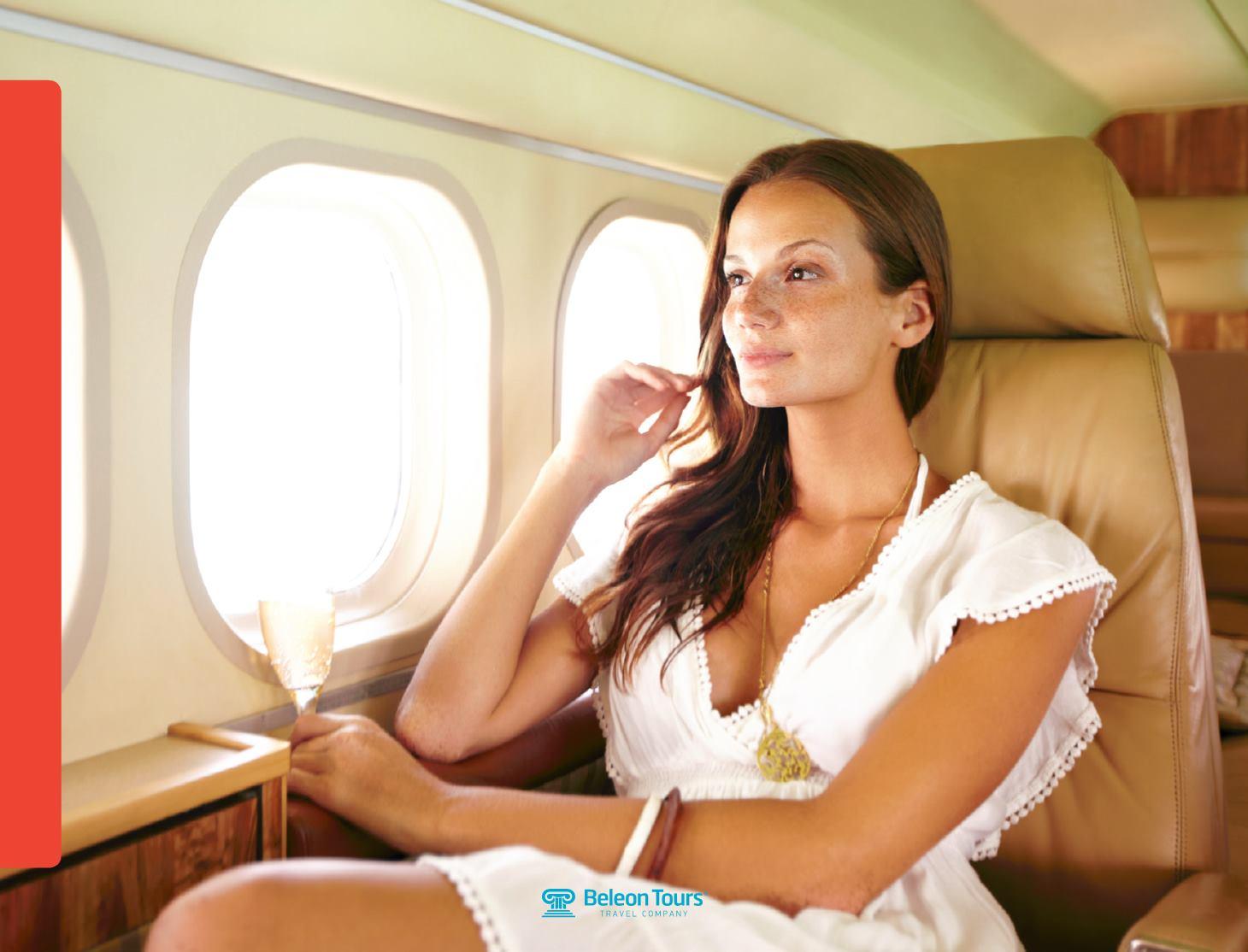 Фото девушек на борту самолета фалькон
