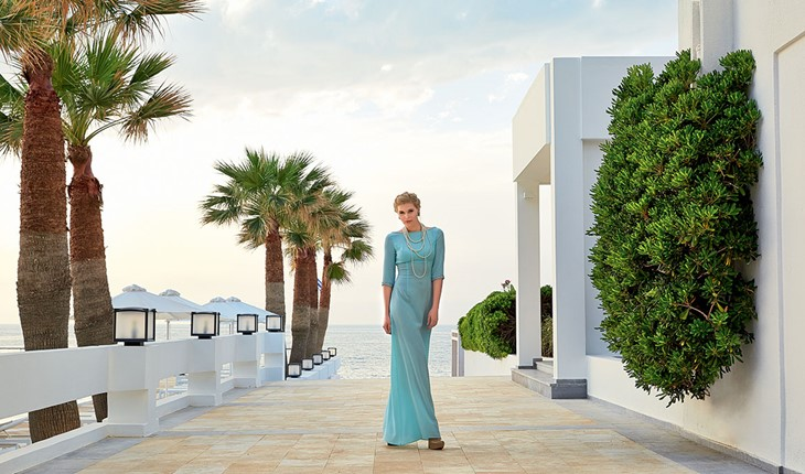 Grecotel Lux.Me White Palace