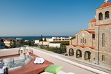Castello Boutique Resort & Spa, Crete