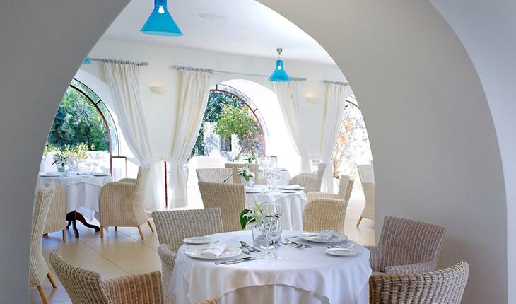 St Nicolas Bay Resort Hotel And Villas 5 Star Hotel In Greece Crete