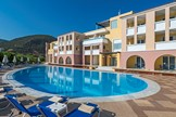Fodele Beach and Water Park Holiday Resort, Crete