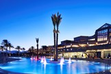 Rodos Princess Beach Hotel, Rodos