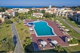 Pilot Beach Resort & Spa, Crete
