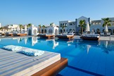 Anemos Luxury Grand Resort, Crete