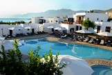 Creta Maris Beach Resort, Crete