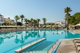 Neptune Hotels Resort Convention Centre and Spa, Kos