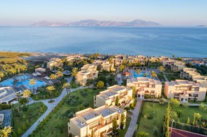 Horizon Beach Resort, Kos