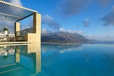 Youphoria Sea View Villas, Crete