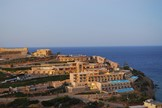 Sea Side Resort and Spa, Crete