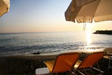 Evelyn Beach Hotel, Crete