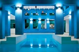 Grecotel Plaza Spa Apartments, Crete