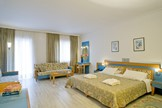 Ilianthos Village Luxury Hotel & Suites, Crete