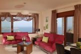Okeanides Luxury Villas, Crete
