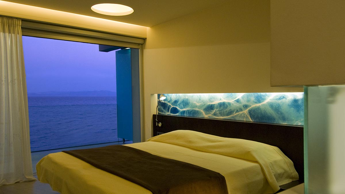 Kos Aktis Art Hotel 4 star hotel in Greece (Kos)
