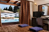 Olympia Golden Beach Resort and Spa, Peloponnisos