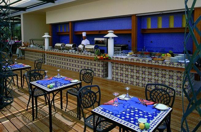 club hotel casino w loutraki