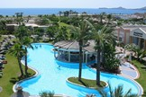 Atrium Palace Thalasso Spa Resort and Villas, Rodos