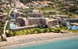 Sun Beach Resort Complex, Rodos