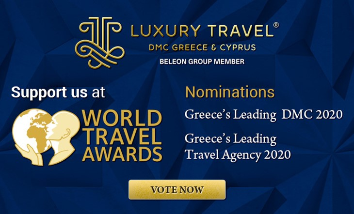 Beleon Group goes hunting for World Travel Awards 2020 trophies